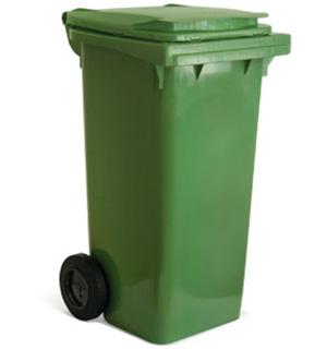 P-MGB120L-zielony