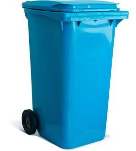 P-MGB240L-niebieski