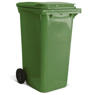 P-MGB240L-zielony