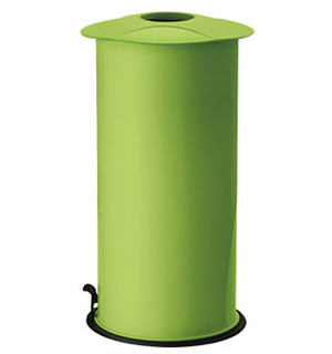 P-zgniatarka-omega-green