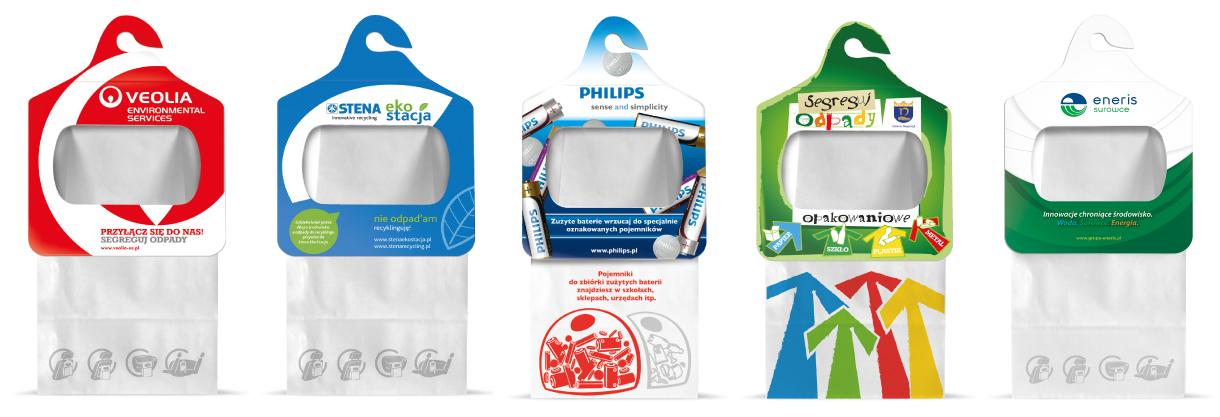 74cc8796ef9bd Przeczytaj więcej o możliwościach wykorzystania torebki na www.auto-bag.pl